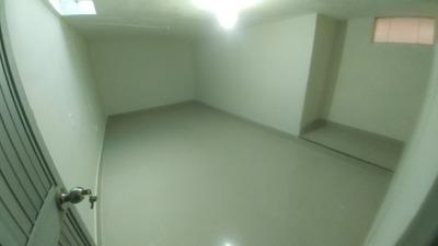 Alquiler Minidepartamento Juliaca 50m2 A Estrenar
