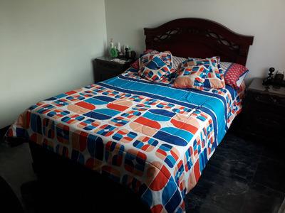 Venta De Apartamento En Los Agustinos, Manizales
