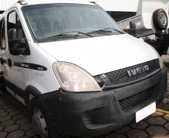 Iveco Daily 13/13