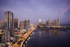 Empresa En Panama.
