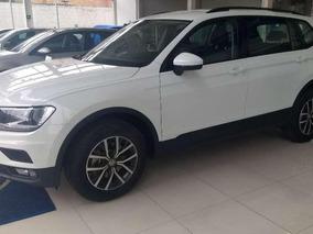 Volkswagen Tiguan Allspace 1.4 Tsi Trendline 150cv Dsg 0km