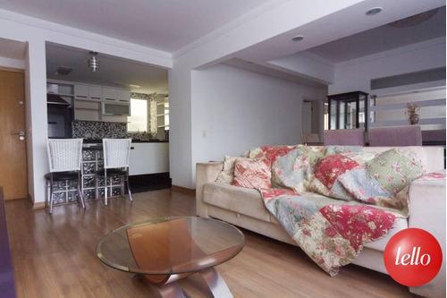 Apartamento - Ref: 226111