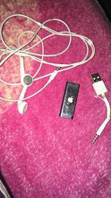 Ipod Suffler