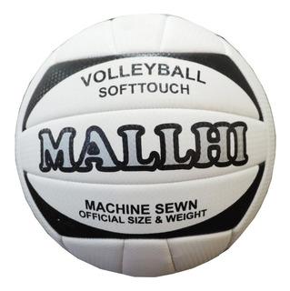 Pelota Para Volleyball Voleibol Salón Cancha Mvd Sport