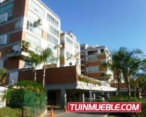 Apartamentos En Venta En Villa Nueva Hatillo Eq200 17-14988