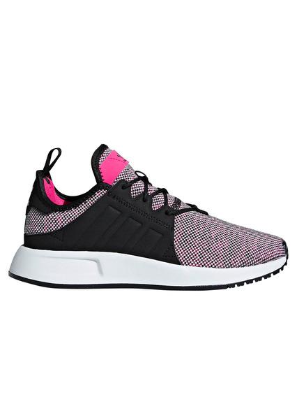 Zapatillas adidas Originals X_plr -b41790