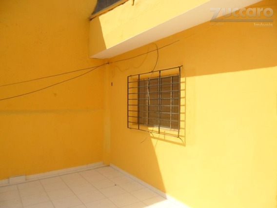 Casa No Macedo - Ca1339
