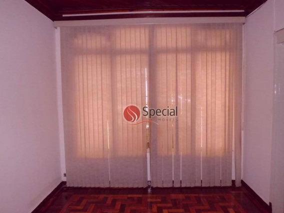 Sobrado Com 3 Dormitórios Para Alugar, 180 M² Por R$ 4.000/mês - Tatuapé - São Paulo/sp - So6862