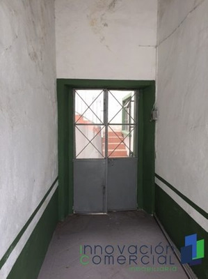 Casa En El Centro Histórico Ideal Para Remodelar