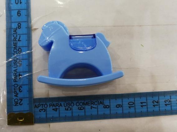 Sacapuntas De Plástico Infantil Para Uso Escolar