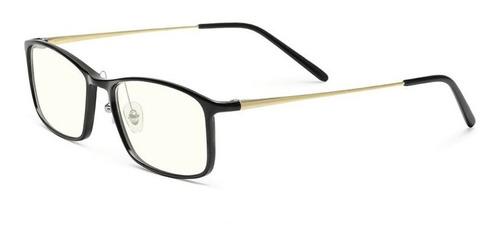 Imagem 1 de 8 de Oculos Xiaomi Mi Computer Glasses Proteção Contra Luz Azul
