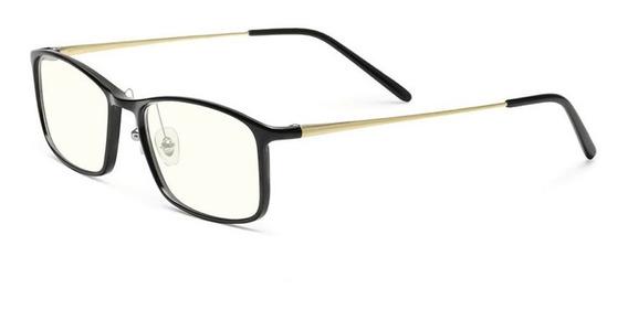 Oculos Xiaomi Mi Computer Glasses Proteção Contra Luz Azul