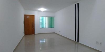 Sobrado Com 3 Dormitórios À Venda, 97 M² Por R$ 550.000 - Vila Carrão - São Paulo/sp - So2329