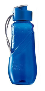 Garrafa Innovaware Avon 500 Ml Max Rosa Ou Azul