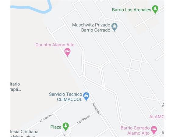 Venta Terrenos 6 Hectareas Fraccion Ideal Inversion-desarrollo-barrio Cerrado Escobar