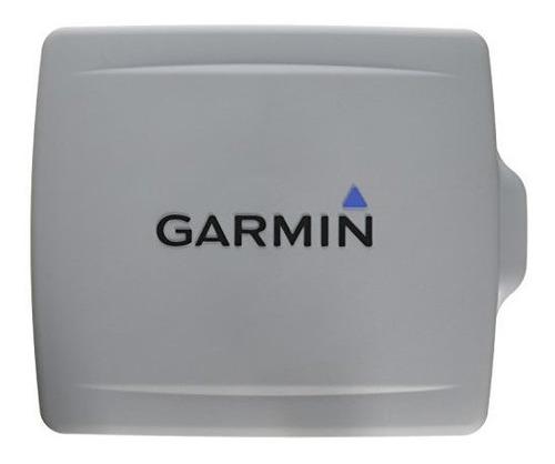 Imagen 1 de 1 de Funda Protectora Garmin