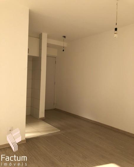 Apartamento Para Locação Vila Carioba Cariobinha, Americana - Ap00289 - 32556418