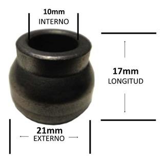 Bocina Motor Lavadora Asiatica Doble Tina (par)