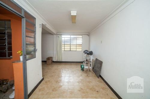 Imagem 1 de 15 de Casa À Venda No Esplanada - Código 280156 - 280156