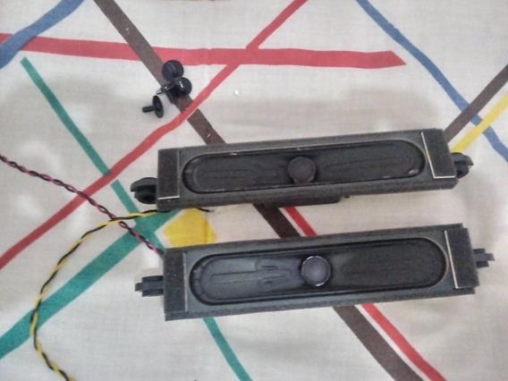 Auto Falantes Da Tv Panasonic 32 Polegadas Le32m1475/25