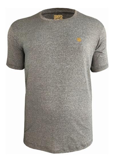 Camisa Térmica Proteção Solar Uv 50+ Tamanhos Especiais -top