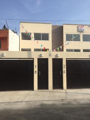 Casa Nueva Excelentes Acabados Inmobiliaria Gabriz