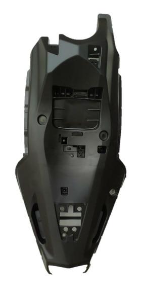 Paralama Traseiro Cb 600 Hornet 2012 A 2014 Original Honda