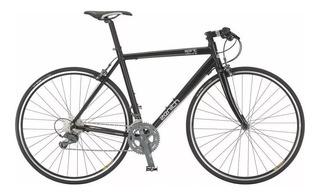 Bicicleta Zenith Spirit Urb Flat R700 // Envío Gratis