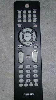 Control Original Audio Philips