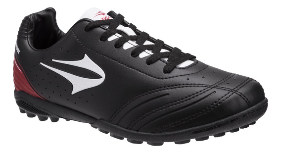 Botines Topper Drible Ii Society Hombre Mujer
