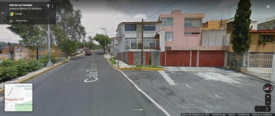 Casa En Col Colinas Del Sur Con Garantia Hipotecaria