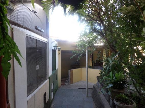 Casa Com 3 Quartos Para Comprar No Dom Bosco Em Betim/mg - Gar5345