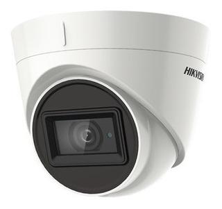 Ds-2ce78u1t-it3f Eyeball Turbohd 4k (8megapixeles)