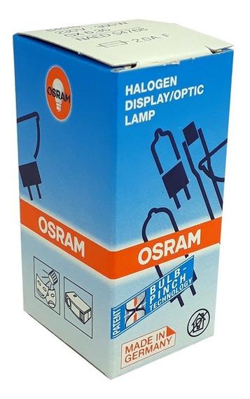 Osram - Lâmpada Retroprojetor 64512 Vl 300w 120v Fns 7011940