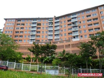 Apartamentos En Venta Cc Mag Mls #17-3652 ---- 04143247970