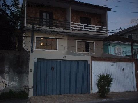 Casa - Ca05114 - 4794525