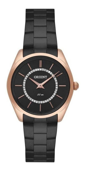 Relógio Feminino Ftss0075 P1px 663752