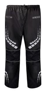 Pantalón Impermeable Proviz 360