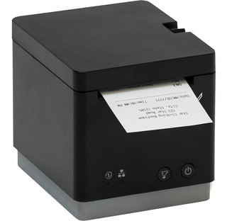 Mc-print2 Impresora Tickets 58mm Mcp20 Termica