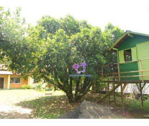 Imagem 1 de 12 de Casa Com 4 Dormitórios À Venda, 350 M² Por R$ 800.000,00 - Vale Da Bencao - Araçariguama/sp - Ca0225