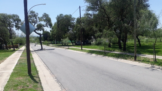 Vendo Terreno 510 Mts ( Country San Alfonso Del Talar )