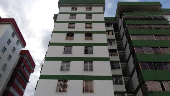 Apartamento Ph En Venta Av Los Proceres Mérida Rah 20-1236