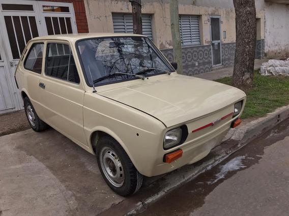 Fiat 133 B