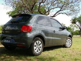 Volkswagen - Autoahorro Auto Modelo 2015!!!