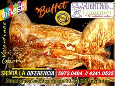 Banquetes Para Empresas Parrilladas A Domicilio Guatemala
