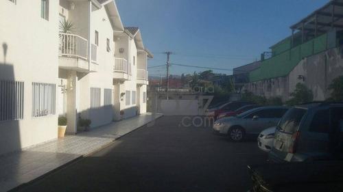 Casa Com 3 Dormitórios À Venda, 126 M² Por R$ 480.000,00 - Vila Nova Carolina - São Paulo/sp - Ca7395