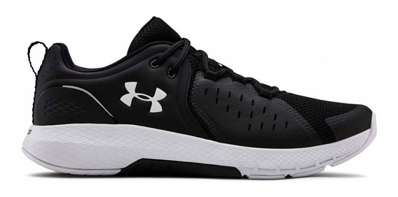 Zapatillas Under Armour Charged Commit Tr 2 Hombre Training