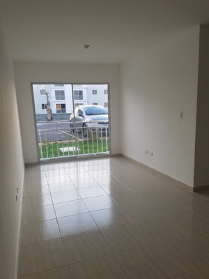 Apartamentos En Veron Punta Cana