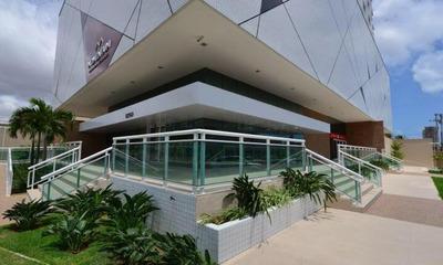 Sala Em São Gerardo, Fortaleza/ce De 35m² À Venda Por R$ 200.000,00 Ou Para Locação R$ 650,00/mes - Sa135576lr