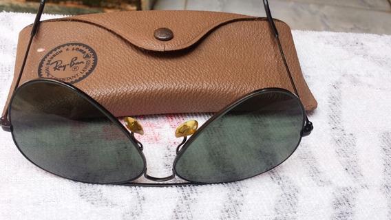 Óculos Raibam Original